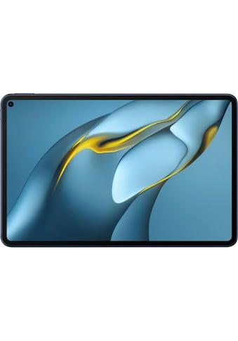 Huawei Tablet »MatePad Pro 10.8 WiFi« kaufen