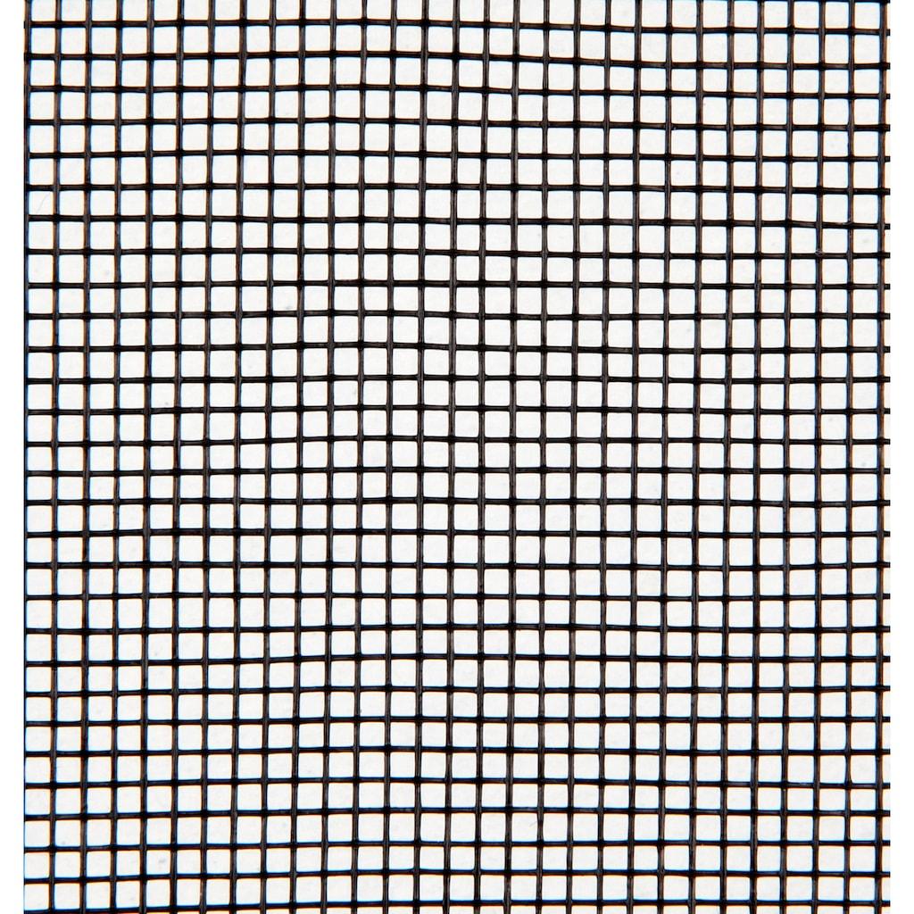 Windhager Moskitonetz »Perfect View«, Insektenschutzgitter, BxH: 120x250 cm