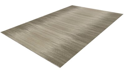 Teppich, »Sunset 8070«, Arte Espina, rechteckig, Höhe 6 mm, handgewebt kaufen