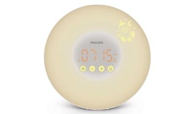 Philips Tageslichtwecker »HF3503/01 Wake Up Light for Kids« kaufen