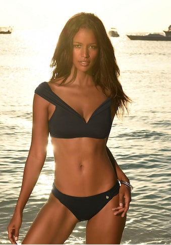 LASCANA Bustier - Bikini kaufen