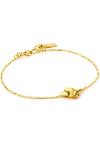 Ania Haie Armband »32014143« kaufen