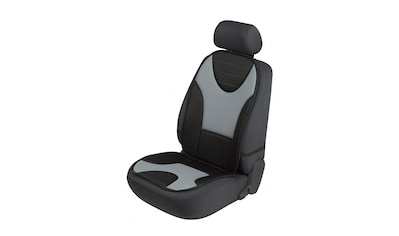 WALSER Autositzauflage »Grafis« kaufen