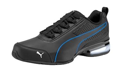 PUMA Sneaker »Leader VT SL« kaufen