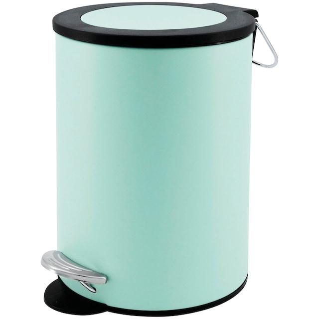 RIDDER Kosmetik-Abfalleimer »Beauté«, 3 Liter Fassungsvermögen