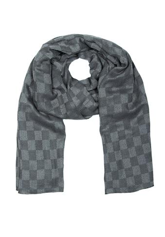 CASSANDRA Schal »Karo«, mit zeitlosem Muster kaufen
