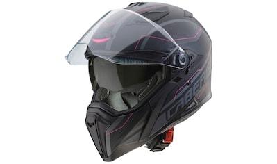 Caberg Motorradhelm »Jackal Supra« kaufen