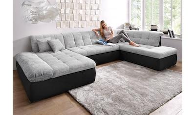 Kernbuche Möbel Online Kaufen Baur