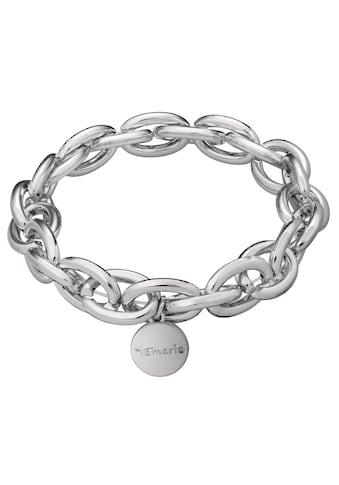 Tamaris Armband »Gaby, TF020« kaufen