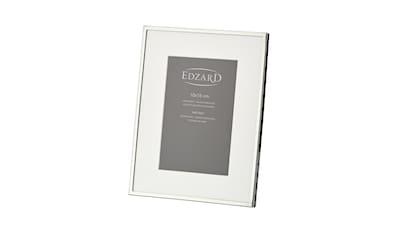 EDZARD Bilderrahmen »Rimini«, 10x15 cm kaufen
