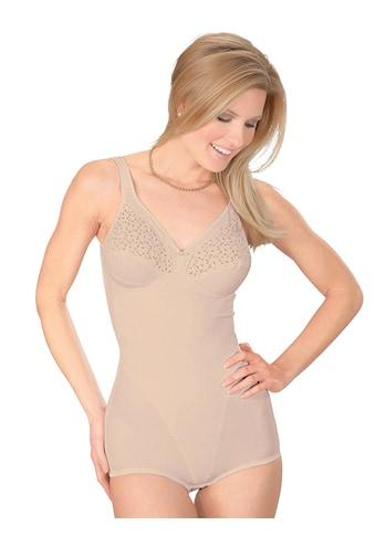 Speidel Body kaufen