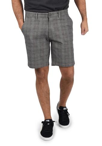 Blend Chinoshorts »Cheston«, kurze Hose im Chino-Stil kaufen