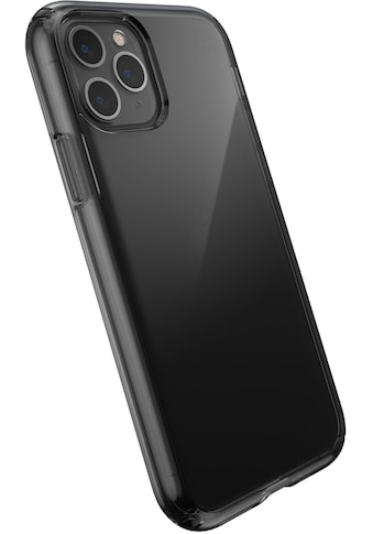 Speck Handytasche »Presidio Perfect Clear für iPhone 11 Pro« kaufen