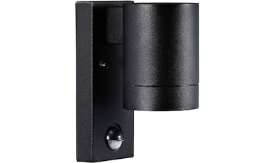 Nordlux Außen-Wandleuchte »Tin Maxi mit Bewegungsmelder«, GU10 kaufen