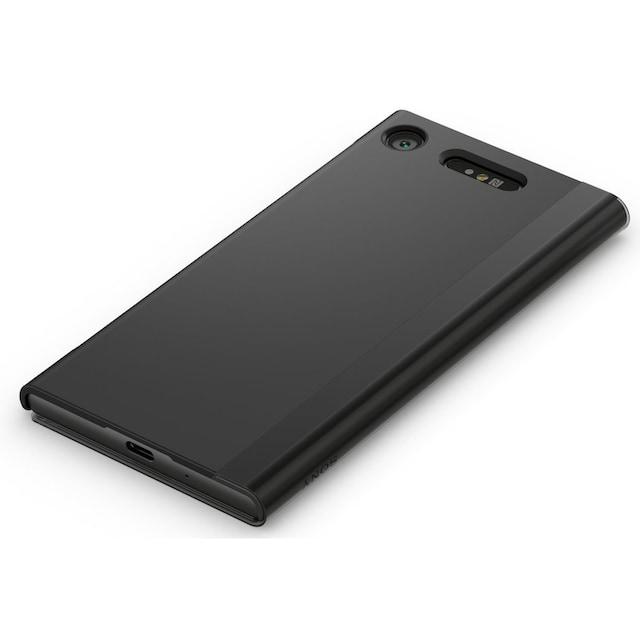 Sony Handytasche »Style Cover Touch SCTG50 für das Xperia XZ1«