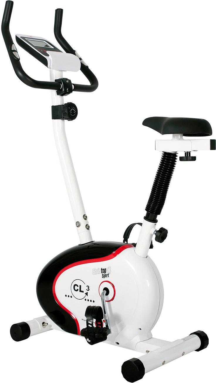 Christopeit Sport® Heimtrainer »CL 3«
