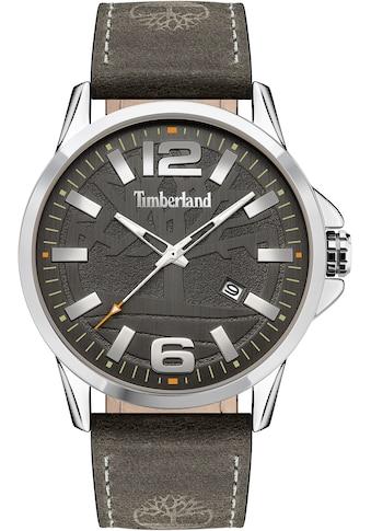 Timberland Quarzuhr »BERNARDSTON, TDWJB2004201« kaufen
