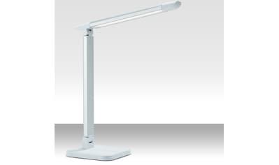 B.K.Licht,LED Schreibtischlampe kaufen