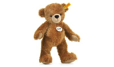 "Steiff Kuscheltier ""Happy Teddybär, braun, 40 cm"" kaufen"