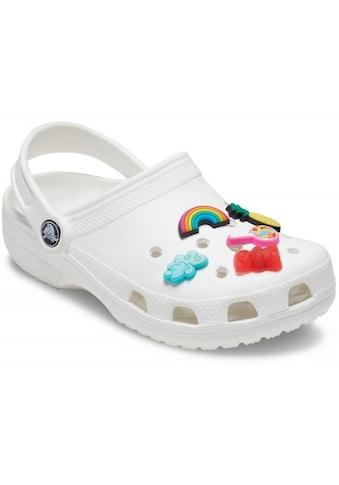 Crocs Schuhanstecker »Jibbitz™ Happy Candy«, zum anstecken an den Crocs kaufen