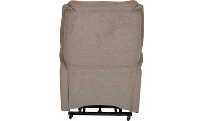 Duo Collection TV-Sessel kaufen