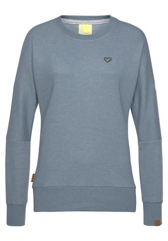 Alife & Kickin Sweatshirt »DarlaAK« kaufen