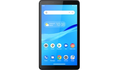Lenovo Tablet »Tab M7«, TB-7305F kaufen
