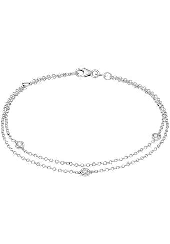 CHRIST Armband »87305163« kaufen