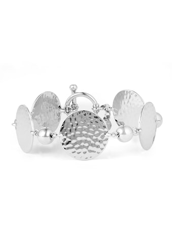 Pippa & Jean Armband »PJ004« kaufen