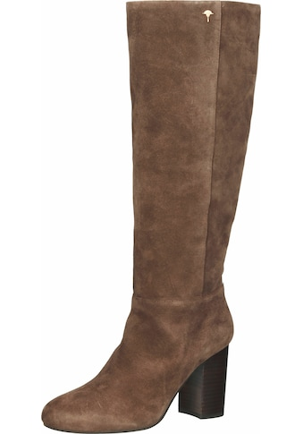 Joop! Stiefel »Leder« kaufen