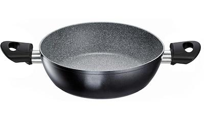 SCHULTE - UFER Servierpfanne »Magma« kaufen