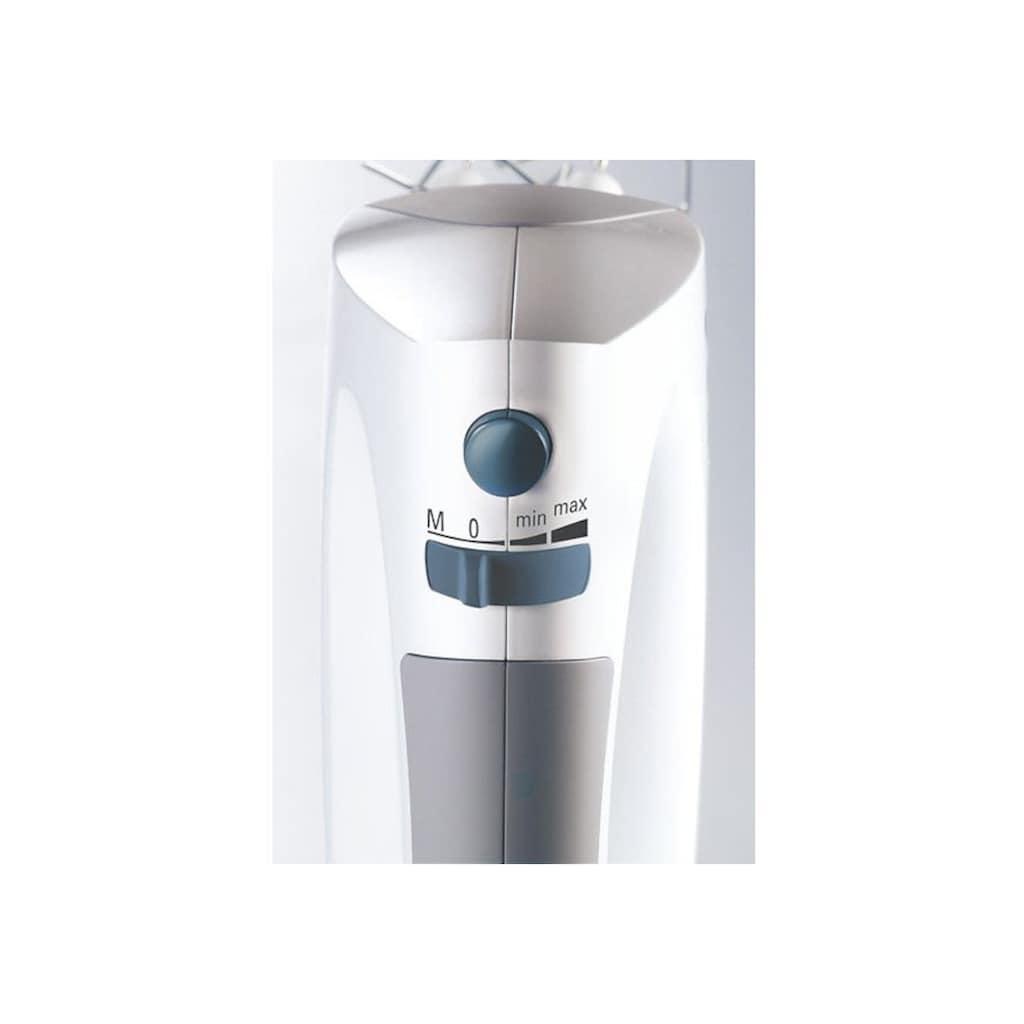 SIEMENS Handmixer »MQ95520N«, 350 W