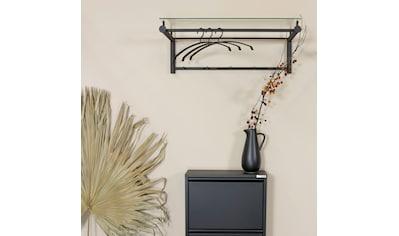 Spinder Design Garderobenhalter »Suza«, Breite 79 cm kaufen