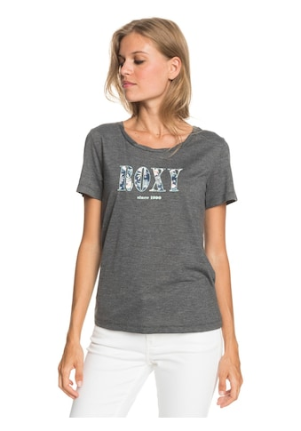 Roxy T-Shirt »Chasing The Swell« kaufen