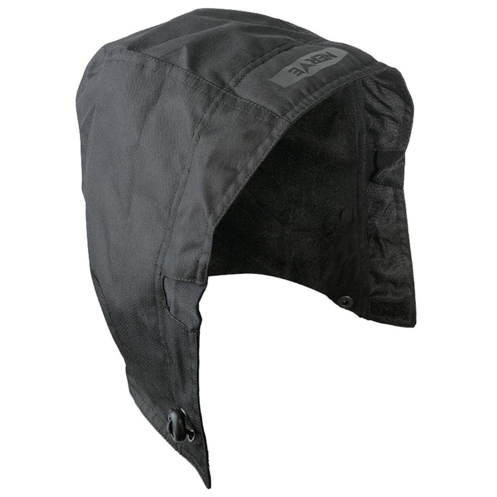 NERVE Langjacke »Scooter Jacke«