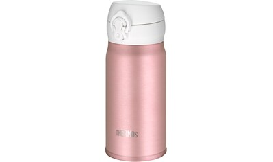THERMOS Thermoflasche »Ultralight« kaufen