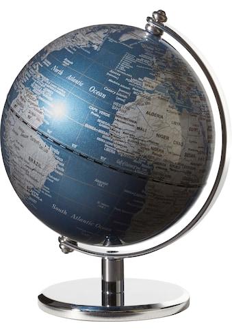 """emform® Globus """"Gagarin Blue"""" kaufen"""