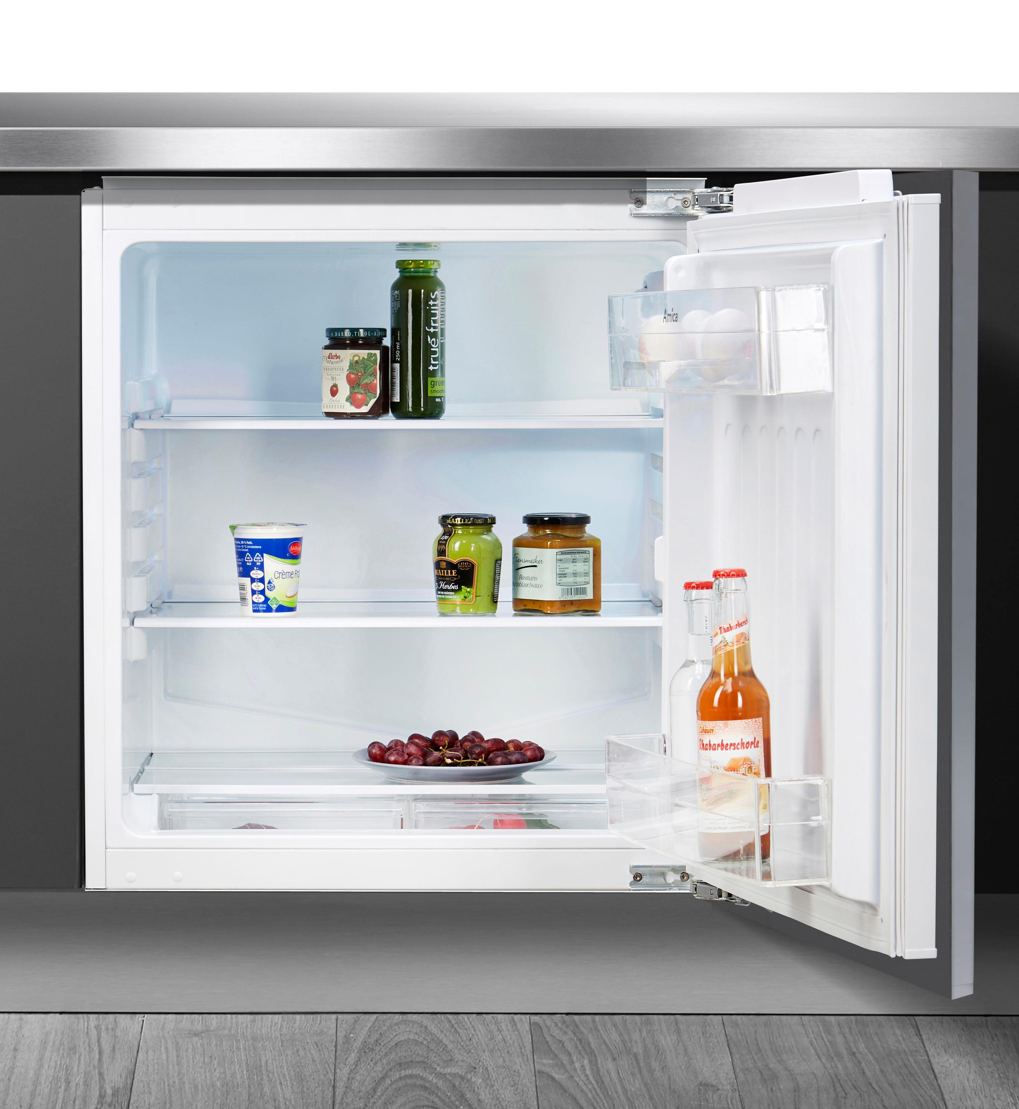 Einbaukühlschrank Ebay