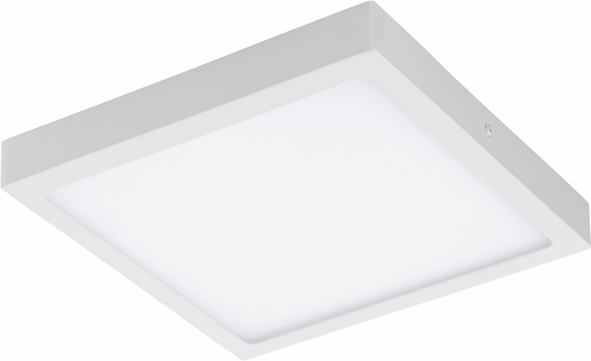EGLO,LED Deckenleuchte FUEVA 1