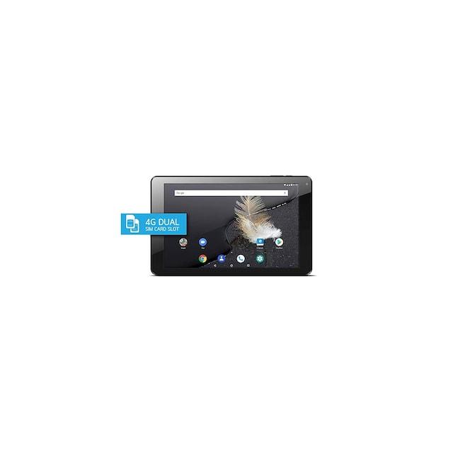 Odys Tablet, 2GB RAM, 16GB Speicher, Wi-Fi, Android 8.1, DUAL SIM LTE »TITAN 10 LTE«