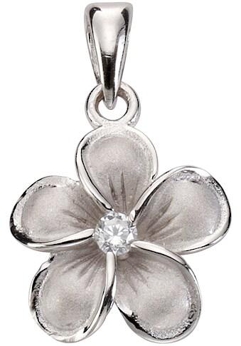 Firetti Blumenanhänger »Blüte« kaufen