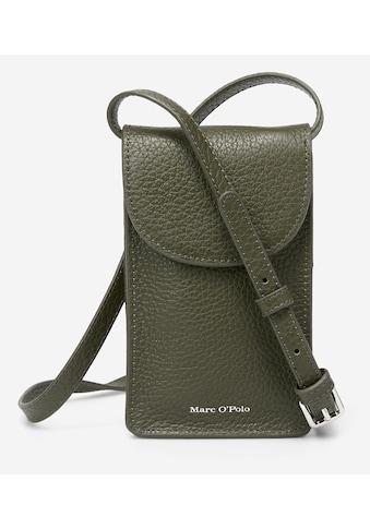 Marc O'Polo Handytasche »Kiana«, im Mini Bag Format kaufen