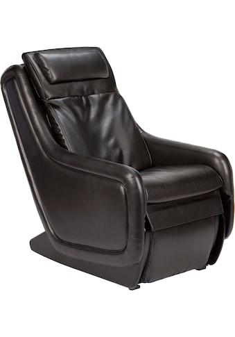 Alpha Techno Massagesessel »AT ZG 650«, mit Zero Gravity Funktion, vollkommene... kaufen