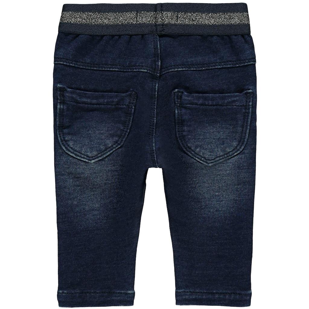 Name It Jeansleggings