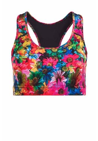 Winshape Sport-Bustier »SB101-Rainbow-Flowers«, Functional kaufen