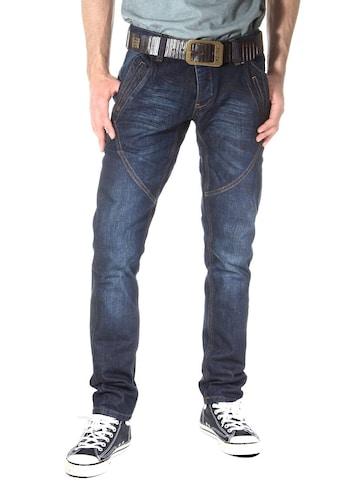 Bright Jeans Jeans kaufen