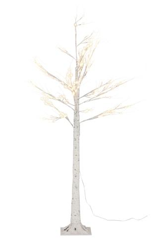 BONETTI,LED Baum»Birkenbaum«, kaufen