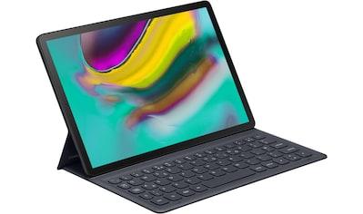 Samsung Tablettasche »Keyboard Cover EJ - FT720 für Tab S5e« kaufen