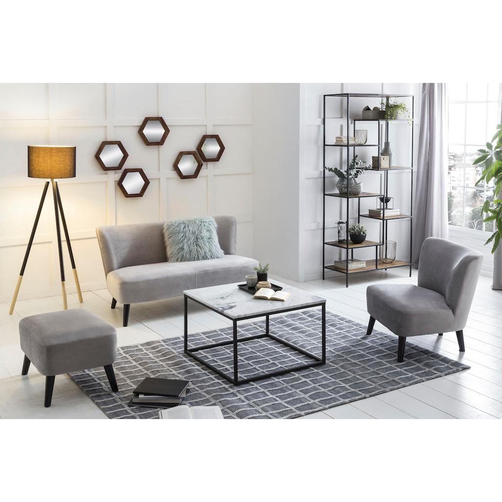 SIT Regal »Panama«, im Factory Design
