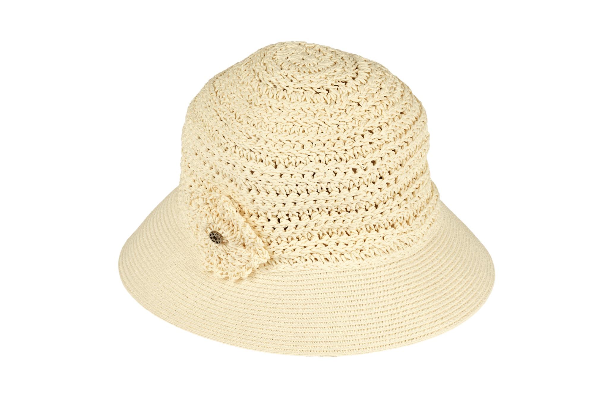 Trilby Hut Preisvergleich • Die besten Angebote online kaufen
